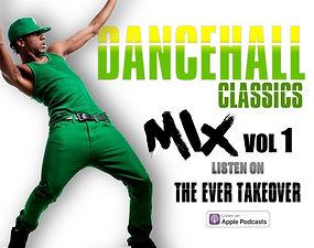 DANCEHALL COVER.jpg