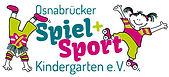 Logo-Spiel&Sportkindergarten Osnabrück