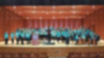 Choral Festival 2017.jpg