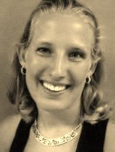 Naomi Fritz.png