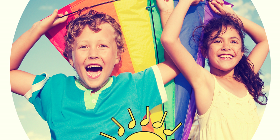 He Said, She Said, They Said: The Importance of Gender Neutrality in the Music Room