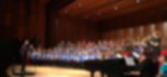 Choral Fest 2018 12.jpg