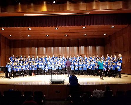 Choral Fest 2018 7.jpg