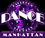 BDS MHK Logo.png