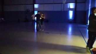 Ogden Social Dance