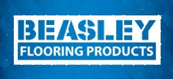 beasley flooring logo