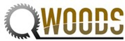 qwood logo