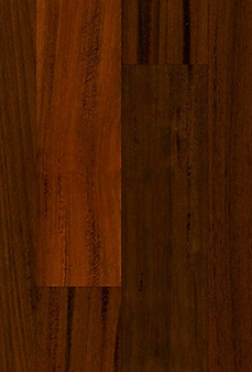 brazilian walnut ipe .png