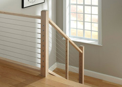 CH_Cable_Stair_Parts3