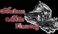 artisan mills logo