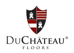 duchateau logo2