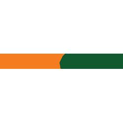 hawa logo