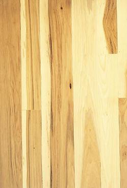 brazilian hickory.jpg
