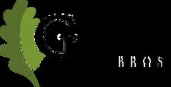 graf bros logo