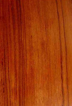 african rosewood .png