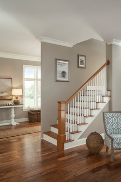 CH_Wood_Stair_Parts7