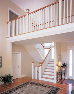 CH_Wood_Stair_Parts10