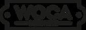 WOCA-Logo-Black.png