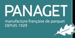 panaget logo