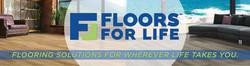 floors for life logo