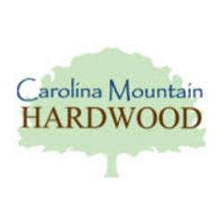 carolina mountain logo