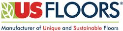 us floors logo