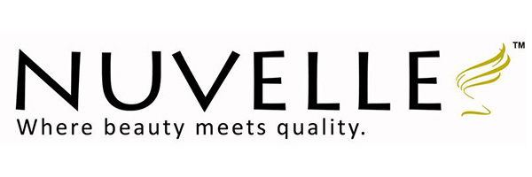 nuvelle logo