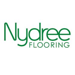nydree logo