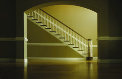 CH_Wood_Stair_Parts2