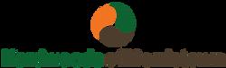 hardwoods of morristown logo