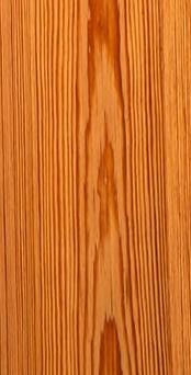 pine .png