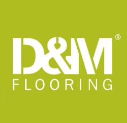d&m logo2