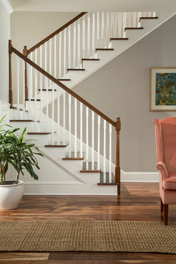 CH_Wood_Stair_Parts8