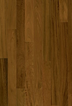 lapacho green ironwood .png