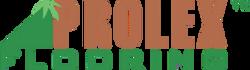 prolex logo