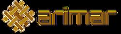 Arimar logo2
