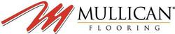 Mullican-Flooring-Logo