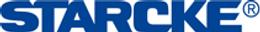 logo starcke.png