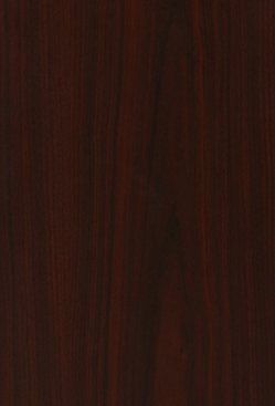 african walnut .png
