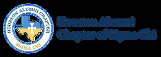 HAC_Logo_3-03.png
