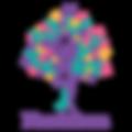 Logo Neneth Final.png