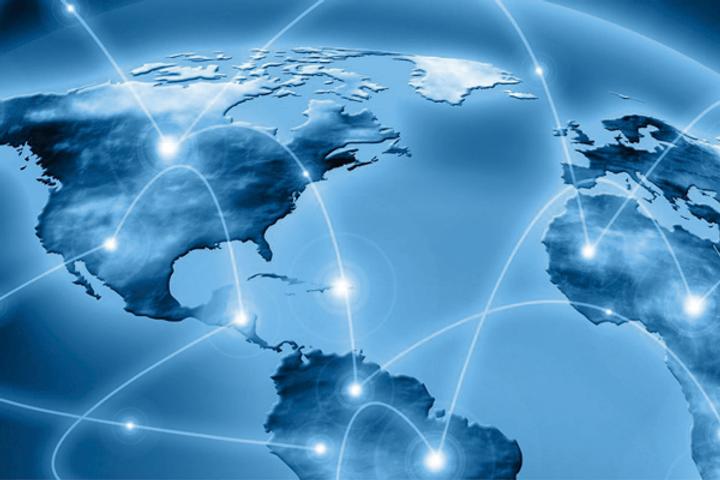 A-expansão-de-negócios-no-mercado-global