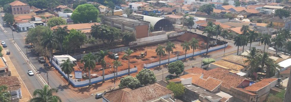 Obra Supermercado Paulista.jpeg