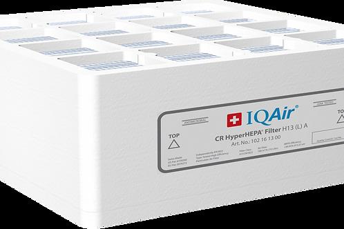 CR HyperHEPA Filter H13 (L)
