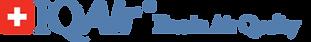 iqair-logo-gray.png