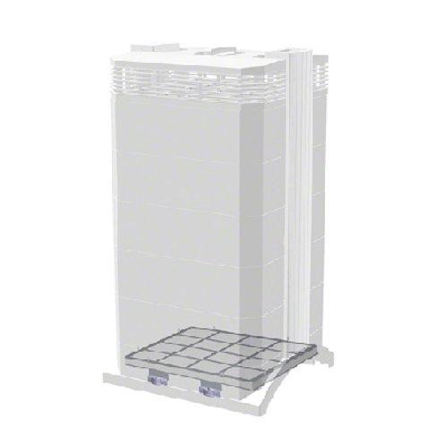 PF40 Coarse Dust Pre-Filtration Kit