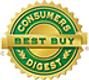 ConsumersDigest.png