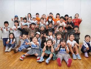 JAPAN WOMEN'S COLLECTIONに出演♪