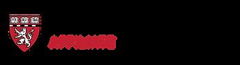 HMS_Affiliate_Logo_4.png