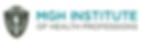 IHP Logo.png